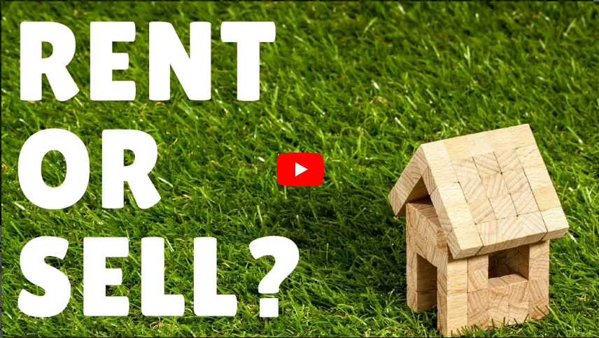 Should You Sell or Rent Your San Diego Home? Expert Property Management Tips