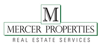 Mercer Properties