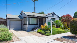 Craftsman in Normal Heights!