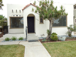 Beautiful Spanish in North Park! $500 Move in Special