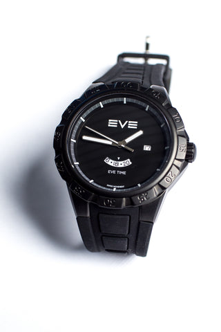 EVE Watch