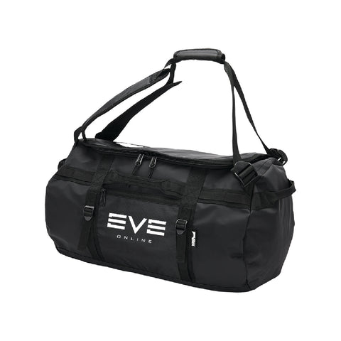 EVE Waterproof Backpack / Duffel Bag