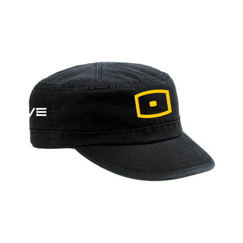 ORE Engineer's Cap