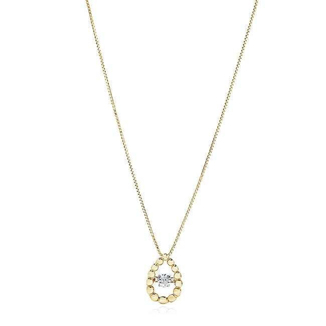 Sparkle_in_Motion_10K_Yellow_Gold_Diamond_Accent_Pendant_with_18_Chain