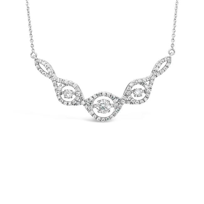 100_Carat_Diamond_Ensemble_Necklace_in_14K_White_Gold__18