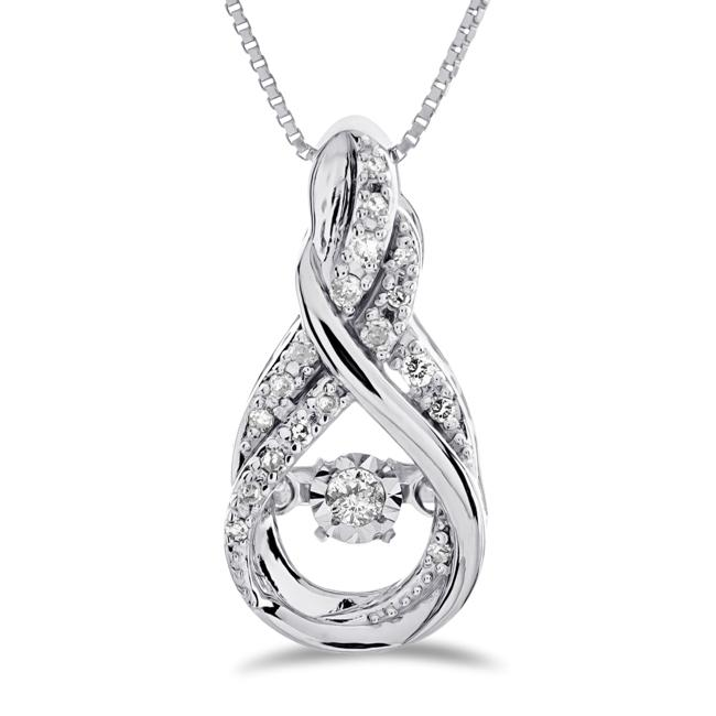 110_Carat_Diamond_Infinity_Necklace_in_10K_White_Gold__18