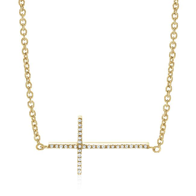 010_Carat_Diamond_Stackable_Necklace_in_14K_Yellow_Gold_Over_Silver__19