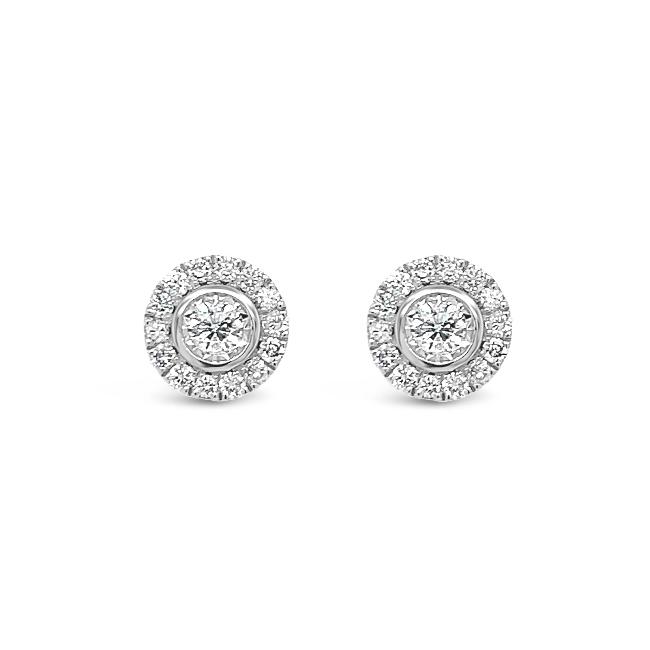 100_Carat_Diamond_Stud_Earrings_in_14K_White_Gold