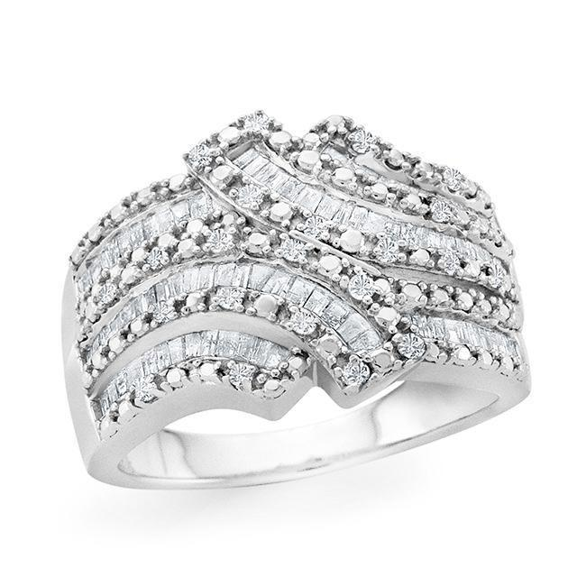 100_Carat_Diamond_Ring_in_Sterling_Silver
