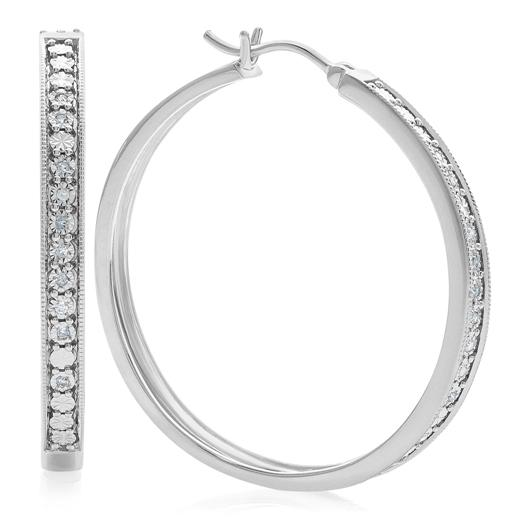 110_Carat_Diamond_Miracle_Hoops_in_Sterling_Silver