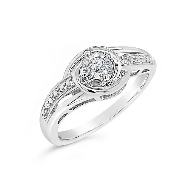 Diamond_Accent_Fashion_Ring_in_Sterling_Silver