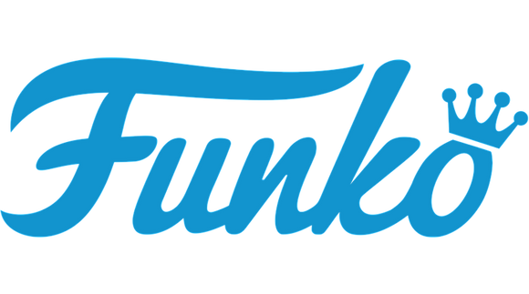 Funko Collectibles
