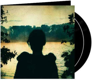 Porcupine Tree - Deadwing Vinyl (Import)