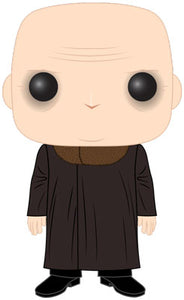 POP! Television The Addams Family UNCLE FESTER (PRE-ORDER)