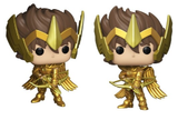 POP! Animation Saint Seiya Sagittarius Seiya (AE Exclusive) (PRE-ORDER)