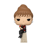 POP! Disney Haunted Mansion Portraits CONSTANCE H (PRE-ORDER)
