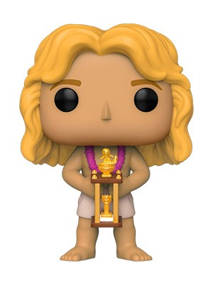POP! Movies Fast Times At Ridgemont High JEFF SPICOLI w/ TROPHY (PRE-ORDER)