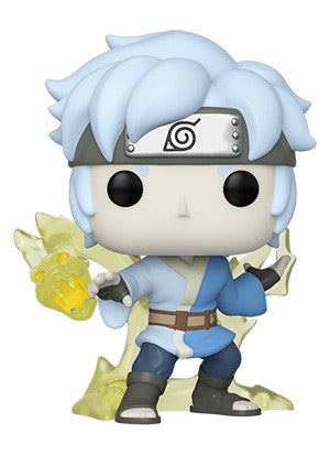 POP! Animation Boruto MITSUKI (PRE-ORDER)