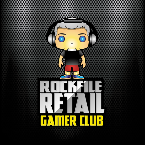 Gamer Club Membership