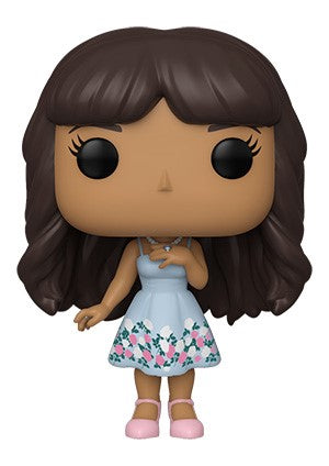 POP! Television The Good Place TAHANI AL-JAMIL (PRE-ORDER)
