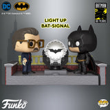 POP! Movie Moment BATMAN 80th
