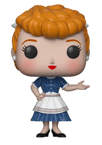 POP! Television I Love Lucy - Lucy (PRE-ORDER)