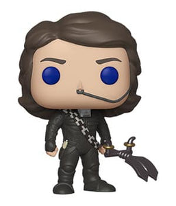 POP! Movies Dune PAUL ATREIDES (PRE-ORDER)