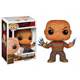 POP! Movies A Nightmare On Elm Street FREDDY KRUEGER (Syringe Fingers) (exclusive)