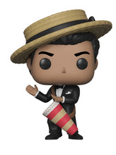 POP! Television I Love Lucy - Ricky (PRE-ORDER)