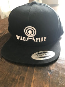 Wild Fire Snap Back