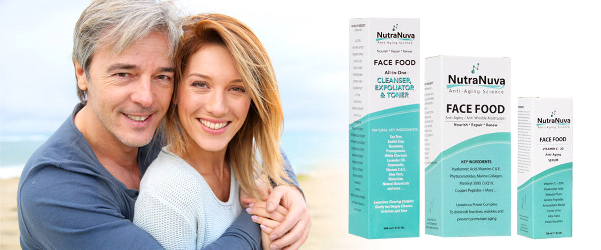 Best Natural Anti Wrinkle Cream