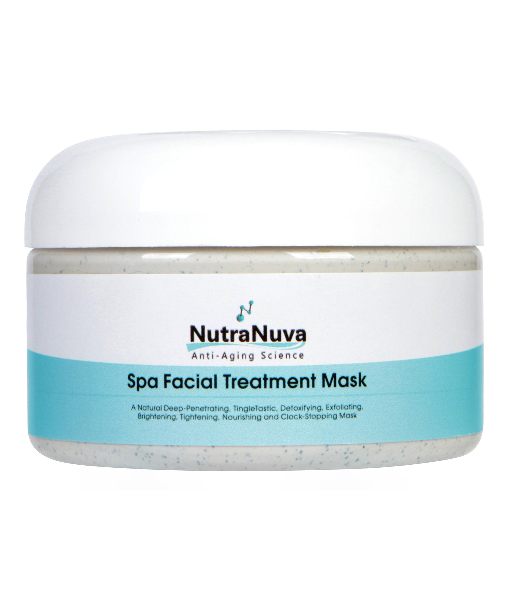 Best Facial Mask