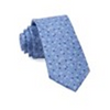 Flowers Fields Tie
