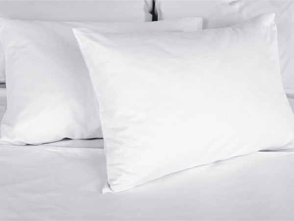 Super Plush Carolina Inn Pillow