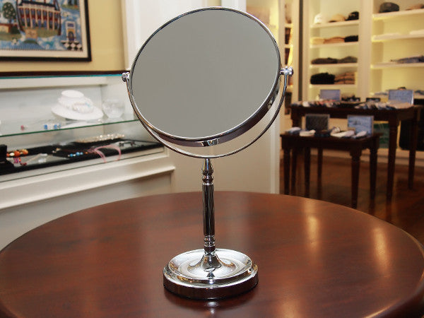 Vanity Mirror by Kimball and Young