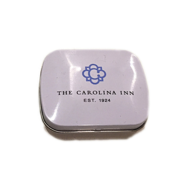 The Carolina Inn Mints