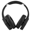 Javelin Headphones - Throws Chat - Headphones