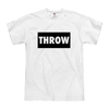 Throw - Throws Chat - Product