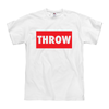Throw Red - Throws Chat - Product