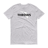 Florida Throws Tee - Throws Chat - Product