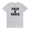 Field & Track v2 - Throws Chat - Product