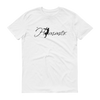 Hammer Script Tee - Throws Chat - Product