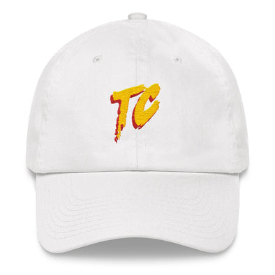 TC Hat - Throws Chat -