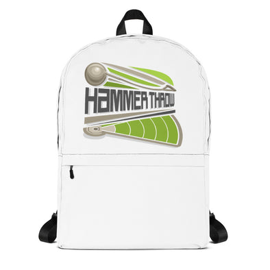 Hammer Throw - Throws Chat -