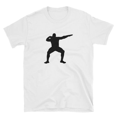 Shot Put Tee - Throws Chat -