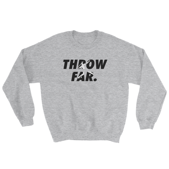 Throw Far (Jav) Crew - Throws Chat - Product