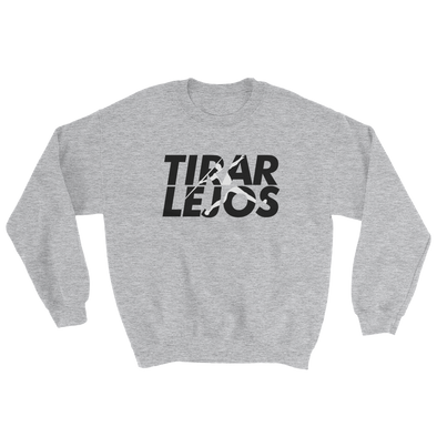Tirar Lejos (Throw Far) Javelin Crew - Throws Chat - Product