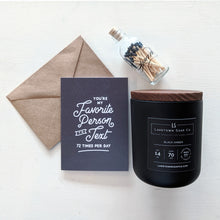 Laketown Soap Co Candles