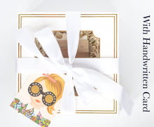 Curated Gift Box: HAPPY BIRTHDAY