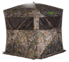 Rhino-150 Bone Collector - Realtree Edge